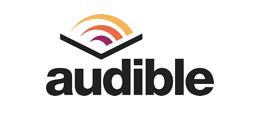 Publishing Partners