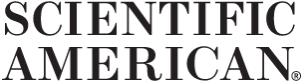 Select Writings Logo